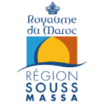 Région Souss Massa | Terre d'excellence imal production ouarzazate